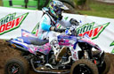 ATV Motocross Series Heads to Birch Creek MX for Round 6