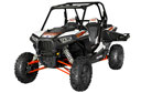 Polaris To Auction Off RZR XP 1000 at Dunefest