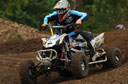 Team ITP Race Report: ATV Motocross Finale, WORCS Round 7