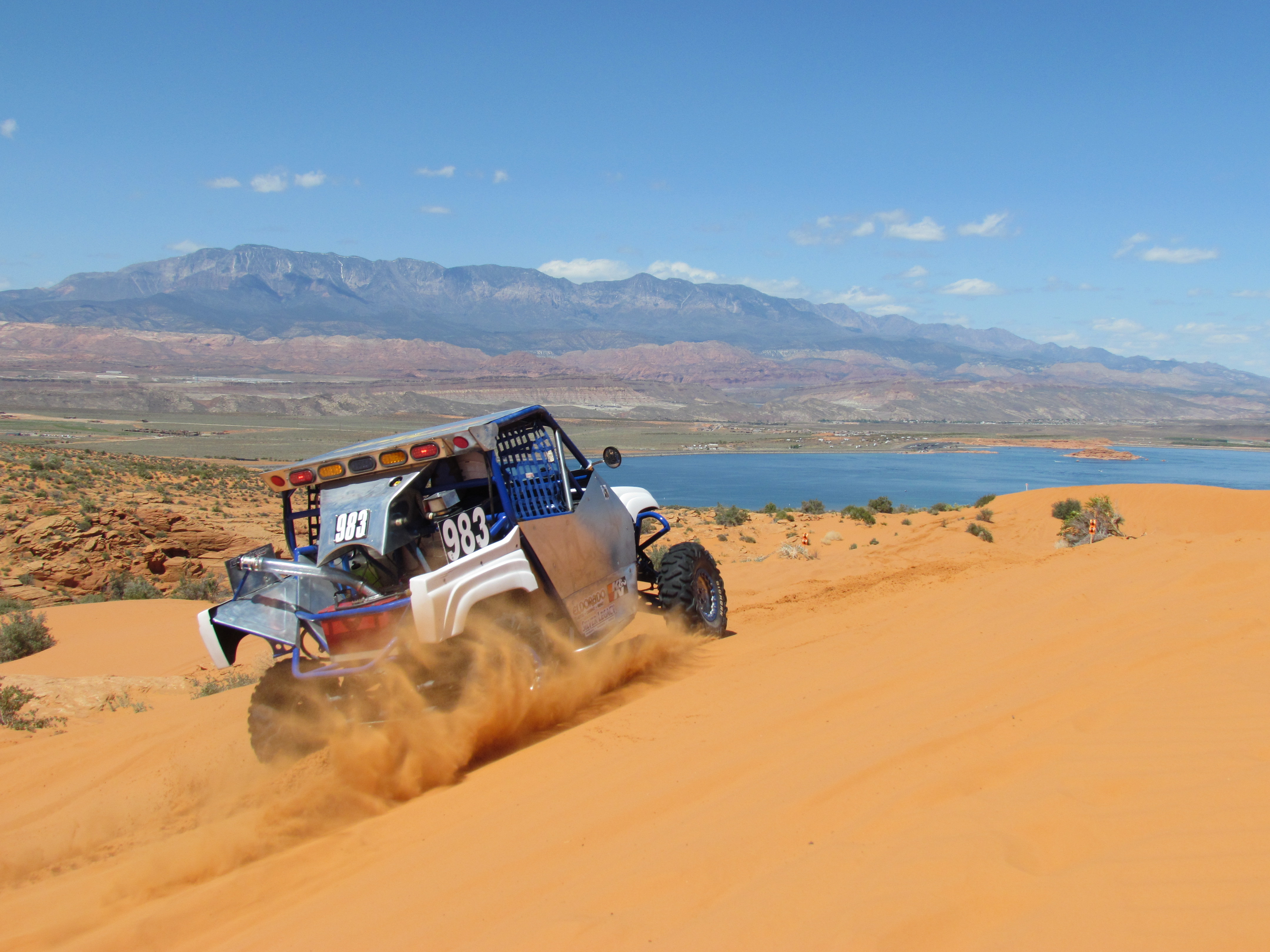 Top 10 Sand Dune Riding Locations Blog Part 10