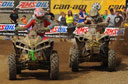 Can-Am Race Report: Unadilla GNCC