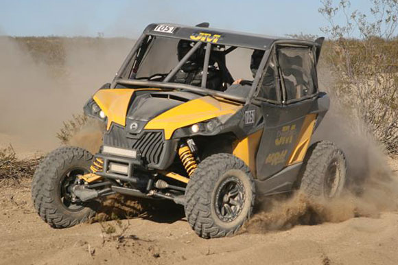 » Enter To Win A Yamaha Four Wheeler From Atvcoms Sweepstakes.html