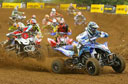 2014 Mtn. Dew ATVMX National Championship Schedule Announced