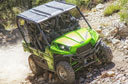 Top 10 ATVs and UTVs of 2013