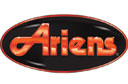 Polaris Partners With Ariens Company
