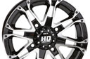 STI Offers New 50-Inch Trail HD3 Wheel Setup