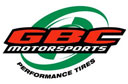 GBC Offering $50,000 in GNCC Contingency