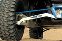 Teixeira Tech Releases New RZR XP 900 A-Arms and Radius Rods