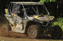 $1.4 Million in Can-Am Racing Contingency Available in 2014