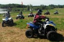 Polaris Partners with Boy Scouts of America