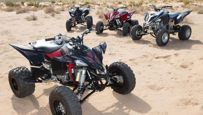 2014 yamaha grizzly 1000 autos post for 2014 yamaha atv