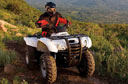 Top 10 Tips for Selling Your ATV