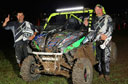 Can-Am Teams Win at Heartland Challenge