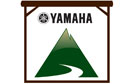 Yamaha Hands out $65,000 in GRANT Awards