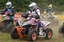 Can-Am Race Report: GNCC Round 10, TORN Round 6