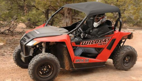 2013 arctic cat prowler 700 hdx service manual