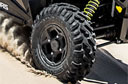 GBC Motorsports to Launch New Tire Sizes at 2014 AIMExpo