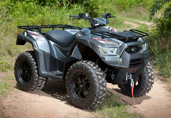 kymco recalls mxu 700 atvs due to fire hazards. Black Bedroom Furniture Sets. Home Design Ideas