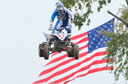 ATV Motocross Series Offers Free Admission for Veterans