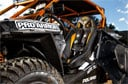 Polaris Acquires Pro Armor