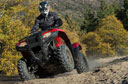 Top 10 ATVs and UTVs of 2014