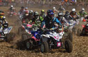 GNCC Rider Foundation Raises $5,000