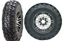 ITP Introduces New UltraCross R Spec Tire Sizes