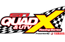 STI Title Sponsor of QuadX & UTV Racing Series