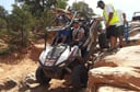 Enter the Rocky Mountain ATV Rally on the Rocks Contest