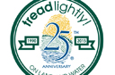 Tread Lightly! Celebrates 25th Anniversary with Membership Drive