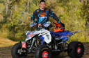 2015 Yamaha Race Team Highlighted by Wienen and Borich