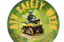 ATV Safety Institute Again Offers Free ATV Safety Training