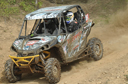 2015 Can-Am Racing Team Announced