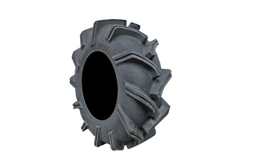 Highlifter Outlaw 3 atv mud tire