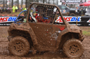 Sam Yokley Wins First GNCC Single-Seat Race
