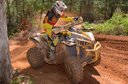 Can-Am Race Report: Big Buck GNCC