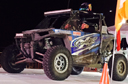 RZRs win Baja Sur 500 and WORCS Round 5