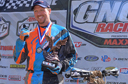 Kevin Trantham Wins Steele Creek GNCC 4×4 Class