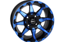 STI Launches HD6 Radiant Wheels
