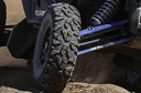 STI Introduces Improved Roctane XS Tire