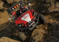 Top 10 Tips For Using Your ATV or UTV Winch