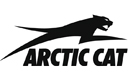 Is there a new Arctic Cat ALTERRA in Your Future?
