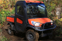 Kubota Announces U.S. Manufacturing Expansion