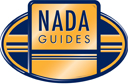 ATV Pricing Added to NADAGuides Mobile Site