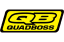 QuadBoss ATV and UTV Tire and Wheel Lineup