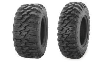 QuadBoss QBT446 Tires