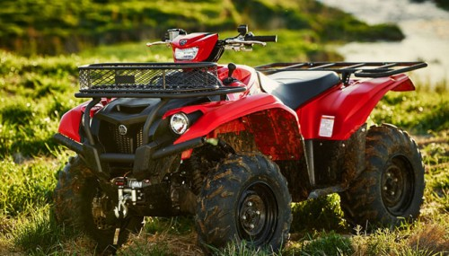 2014 honda atv reviews prices and specs for Yamaha kodiak 700 top speed