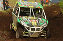 Can-Am Racers Earns Wins in GNCC, TORN, and LACC Series