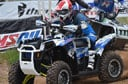 Swift Wins John Penton GNCC 4×4 Class