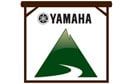 Yamaha Awards $95,000 in OHV Access GRANTs